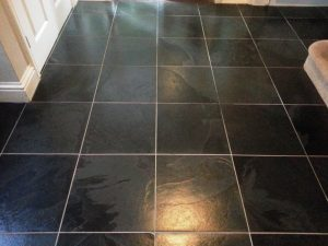 modern-concept-slate-tile-and-kitchen-floor-tiles-slate-slate-tile-floor-pictures-9-23